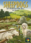 Sheepdogs of Pendleton Hill (image by StrataMax Games)
