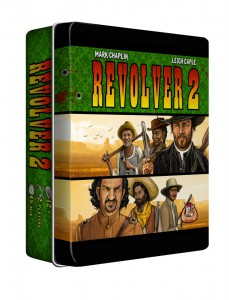 Revolver 2 (Image by White Goblin Games)