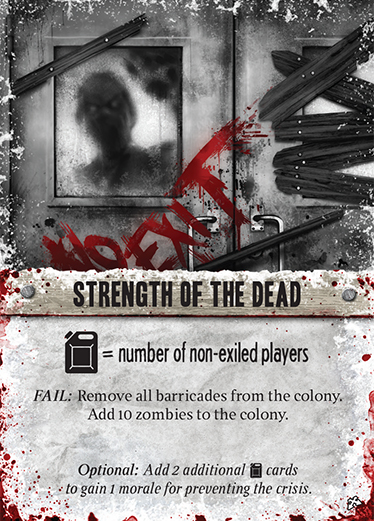 Dead of Winter (Image by Plaid Hat Games)