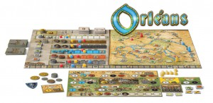 Orléans (Image by dlp games)
