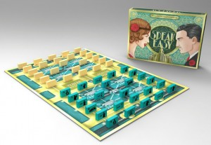 Speakeasy (Image by Capsicum Games)
