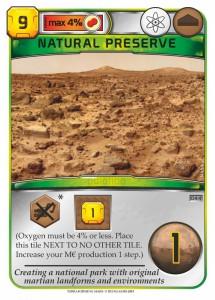 Terraforming Mars (Image by FryxGames)
