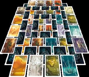 Siggil (Image by Capsicum Games)
