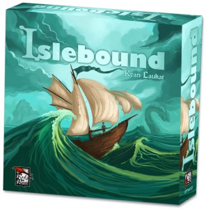 Islebound (Image by Red Raven Games)