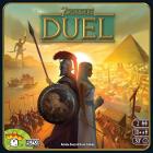 Seven Wonders: Duel