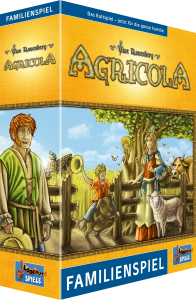Agricola Family (Image by Lookout Spiele)