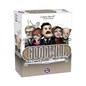 Goodwill (Image by Pixie Games)
