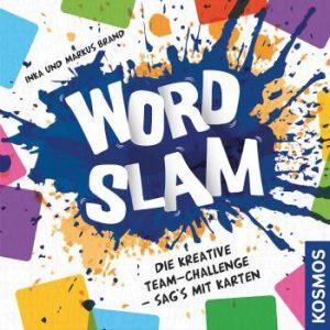 Word Slam (Kosmos)