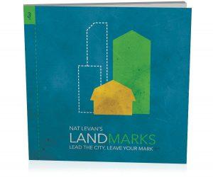 Landmarks (The Spiel Press)