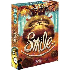 Smile (Z-Man Games)