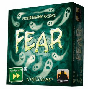 Fear (2F-Spiele)