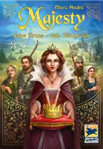 Majesty (Hans im Glück)