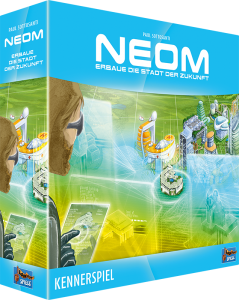 NEOM (Lookout Games)