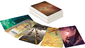 Dixit: 10th Anniversary (Libellud)