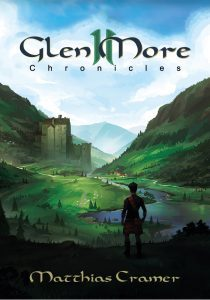 Glen More 2: Chronicles (Funtails)