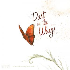 Dust in the Wings (NSKN Games)
