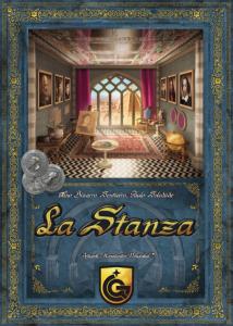 La Stanza (Quined Games)